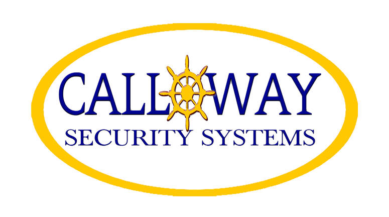Calloway Security Systems